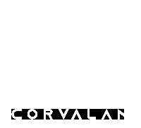 Cristian Corvalán